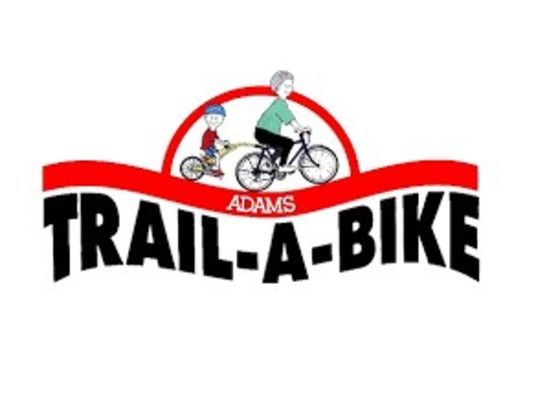 TRAIL A BIKE
