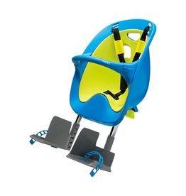 COPILOT CABBIE CHILD SEAT