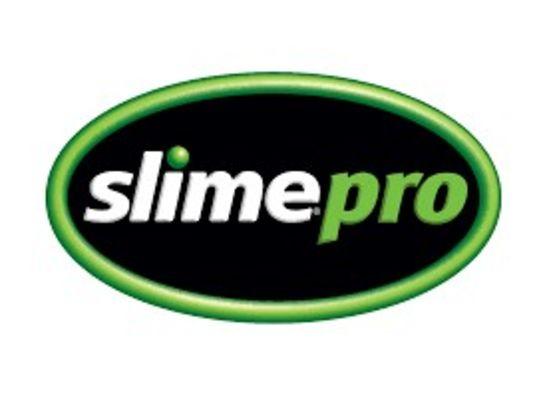 SLIMEPRO