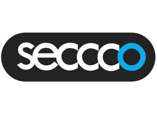 SECCCO