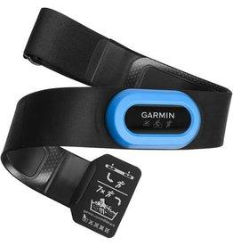 GARMIN HRM-TRI