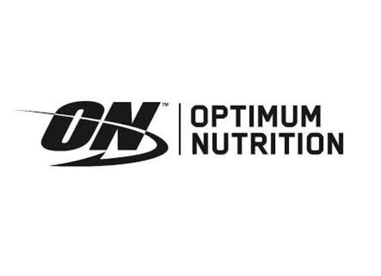 OPTIMUM NUTRITION