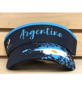 HEADSWEATS SUPERVISOR ARGENTINA