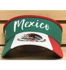 HEADSWEATS SUPERVISOR MEXICO