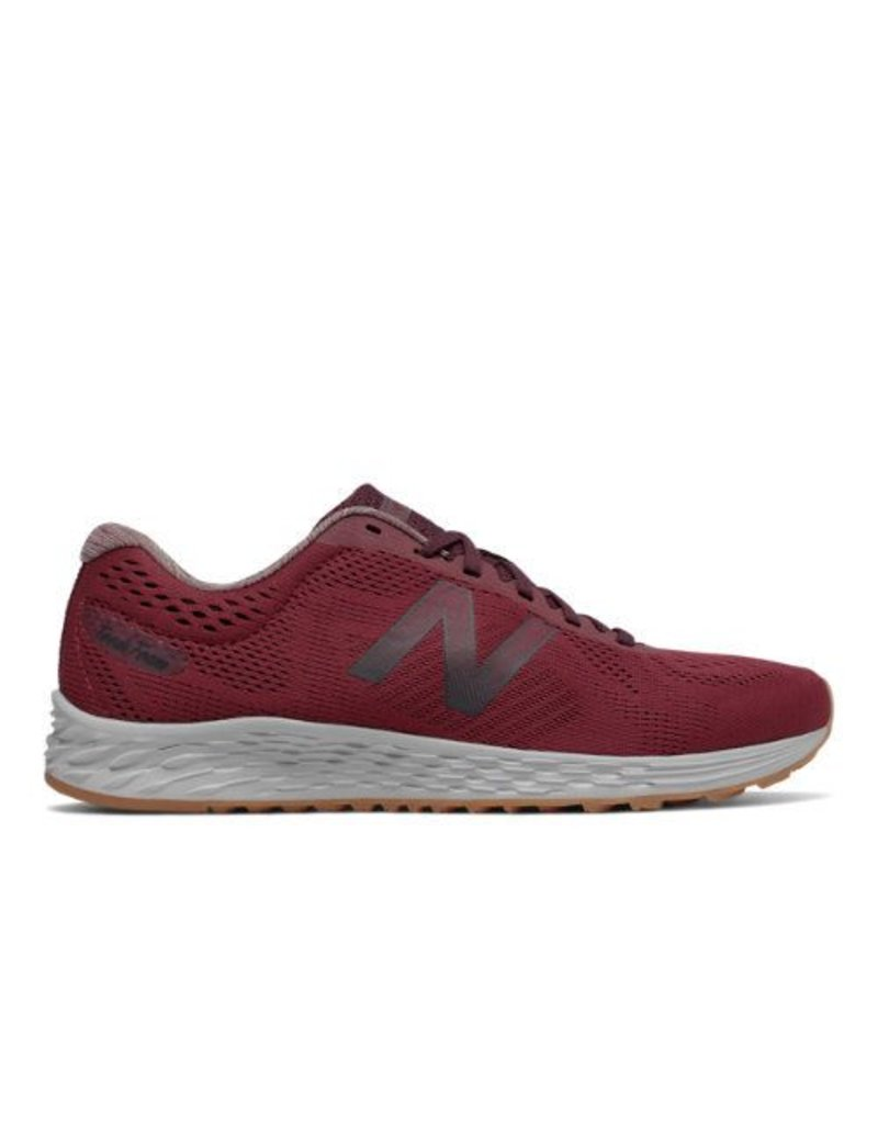 NEW BALANCE FRESH FOAM ARISHI MEN'S
