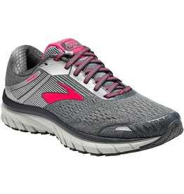 BROOKS ADRENALINE GTS 18 WOMEN'S