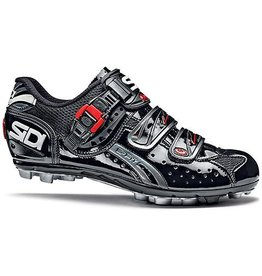 SIDI DOMINATOR FIT WOMEN'S
