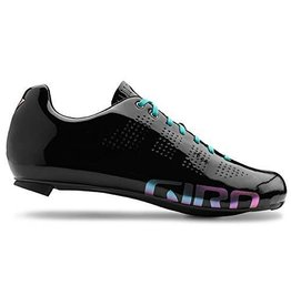 GIRO EMPIRE ACC WOMEN'S