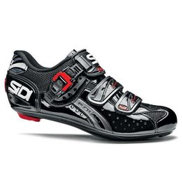 SIDI GENIUS FIT WOMEN'S