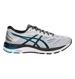 ASICS GEL-CUMULUS 20 MEN'S