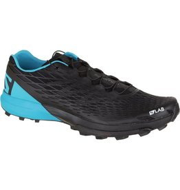 SALOMON S-LAB XA AMPHIB MEN'S
