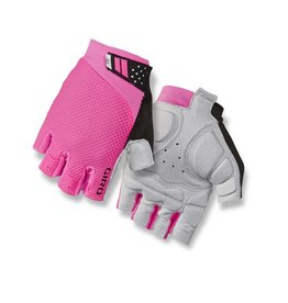GIRO GA MONICA II GEL BRIGHT PINK W SMALL 17
