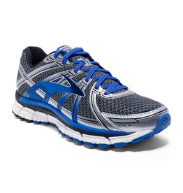 BROOKS ADRENALINE GTS 17 MEN'S