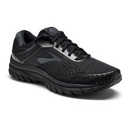 BROOKS ADRENALINE GTS 18 MEN'S