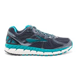 BROOKS ARIEL'16 WOMEN'S
