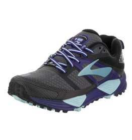 BROOKS CASCADIA 12 GTX WOMEN'S