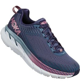 HOKA CLIFTON 5 WOMEN'S
