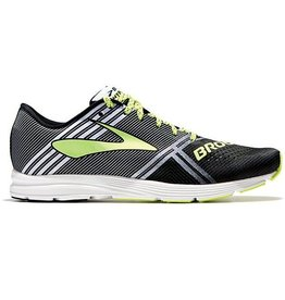 BROOKS HYPERION MEN'S