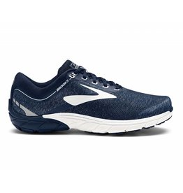 BROOKS PURE CADENCE 7 MEN'S