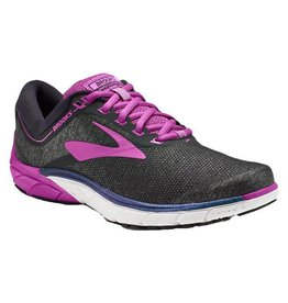 BROOKS PURE CADENCE 7 WOMEN'S