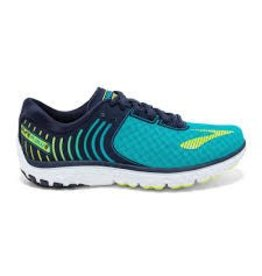 BROOKS PUREFLOW 6 WOMEN'S