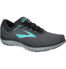 BROOKS PUREFLOW 7 WOMEN'S