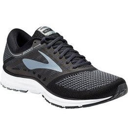 BROOKS REVEL MEN'S