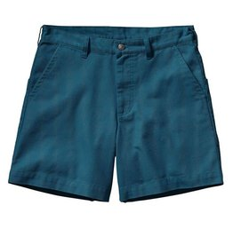 "PATAGONIA STAND UP SHORTS 7"" MEN'S"