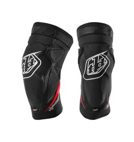 TROY LEE DESIGNS SPEED PADDED KNEE SLEEVE