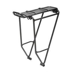 BLACKBURN EX-1 EXPEDITION DISC/UNI RACK - No Boundaries Sport