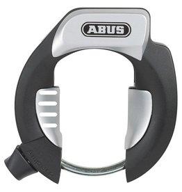 ABUS ABUS AMPARO 4850 LOCK