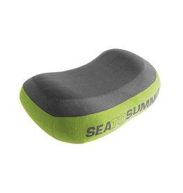 SEA TO SUMMIT AEROS PILLOW PREMIUM