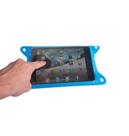 SEA TO SUMMIT WATERPROOF CASE FOR TABLETS