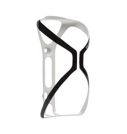 BLACKBURN CARBON ROAD CAGE MATTE WHITE