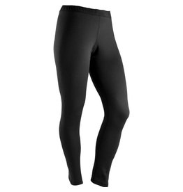 MARMOT MIDWEIGHT BOTTOM BLACK MEDIUM WOMEN'S