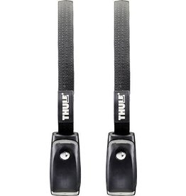 THULE THULE LOCKABLE STRAP 13 FOOT