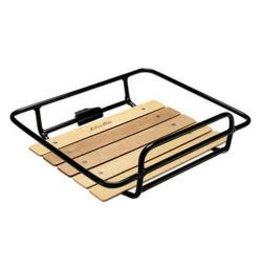 ELECTRA DELIVERY FRONT RACK 20LBS-9KG