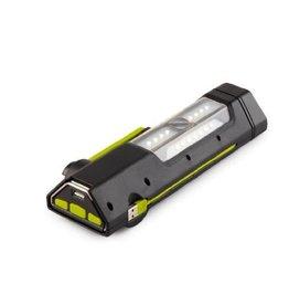 GOAL ZERO USB POWER HUB + FLASHLIGHT TORCH 250
