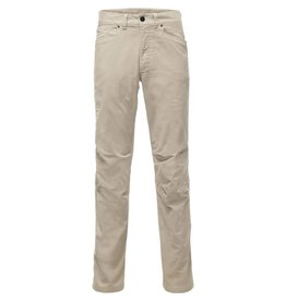 THE NORTH FACE CAMPFIRE PANT