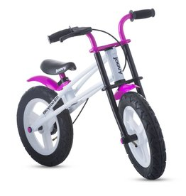 JOOVY BICYCOO BMX BALANCE BIKE