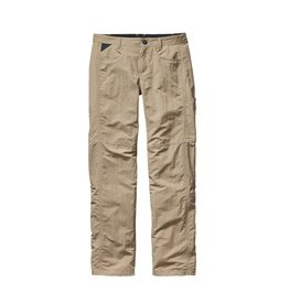 PATAGONIA AWAY FROM HOME PANTS WOMEN'S