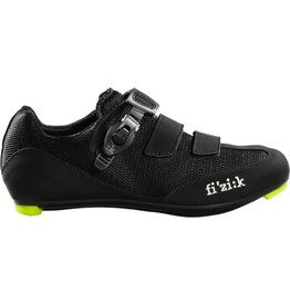 FIZIK R5 ROAD SHOES UOMO US 8 1/2 EU 42