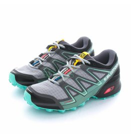 SALOMON SPEEDCROSS VARIO WOMEN'S