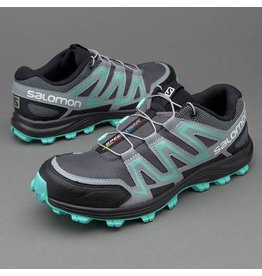 SALOMON SPEEDTRAK WOMEN'S