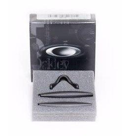 OAKLEY PRO M EARSOCK/NSPACE KIT BLACK