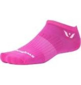 SWIFTWICK SWIFTWICK COMPRESSION ASPIRE ZERO PINK LARGE WOMEN'S/MEN'S