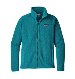 PATAGONIA BETTER SWEATER WOMEN'S