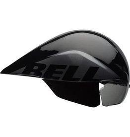 BELL JAVELIN BLACK GREY TEAM M