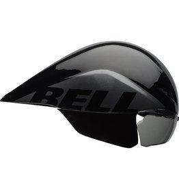 BELL BELL JAVAELIN AERO BLACK/GREY MEDIUM