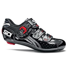 SIDI SIDI GENIUS FIT WMN US 7 EU 39